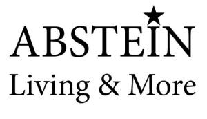 Abstein600